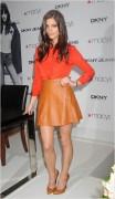 Ashley Greene - Imagenes/Videos de Paparazzi / Estudio/ Eventos etc. - Página 22 5203fb182301991