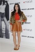 Ashley Greene - Imagenes/Videos de Paparazzi / Estudio/ Eventos etc. - Página 22 Dd9a01182301894