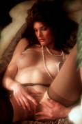 Penthouse pets at vintage erotica
