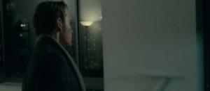 Wstyd / Shame (2011) PLSUBBED.LIMITED.DVDRip.XviD-Sajmon