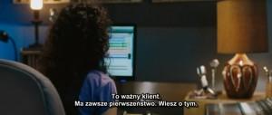 I �e ci� nie opuszcz� / The Vow (2012) PLSUBBED.R5.LiNE.XViD-Sajmon