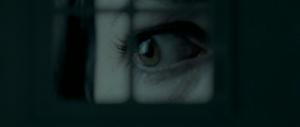 Przebudzenie / The Awakening (2011) 480p.BDRip.XviD.AC3-ELiTE + Rmvb / Napisy PL