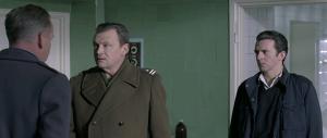 80 Milionów (2011) PL.HQDVDRip.XviD.AC3-ELiTE + Rmvb / Film Polski