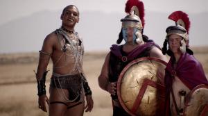 Legenda o Wypa¶nym Maximusie / The Legend of Awesomest Maximus (2011) 480p.BDRip.XviD.AC3-ELiTE