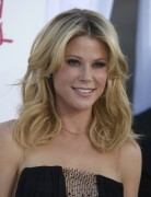 Julie Bowen - 2012 Billboard Music Awards in Vegas 05/20/12