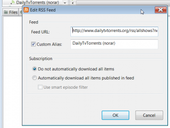 how to make bittorrent stop seeding after download