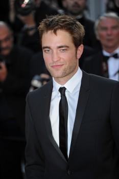 EVENTO: Festival de Cannes (Mayo- 2012) 688688191809515