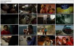 Poci±g do Bombaju / Bombay Railway (2007) PL.TVRip.XviD / Lektor PL