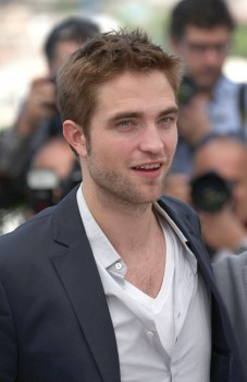 Cannes 2012 533c42192101113
