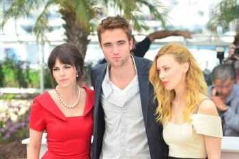 Cannes 2012 7f4c15192105502