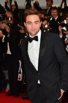 Cannes 2012 16bb84192143759