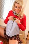 Мелисса Деблинг, фото 581. Melissa Debling D - VIP1067, foto 581