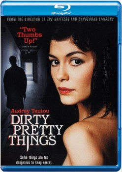 Dirty Pretty Things 2002 m720p BluRay x264-BiRD