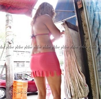 prostitutas merced
