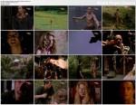 W�adca Zwierz�t / BeastMaster (Sezon 1) (1999) PL.TVRip.XviD / Lektor PL