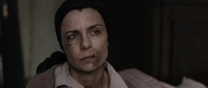 R�a (2012) PL.720p.BDRip.XviD.AC3-ELiTE + Rmvb / Film Polski