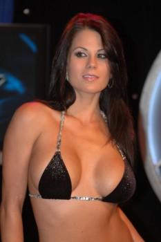 Christine lemasters hot pics