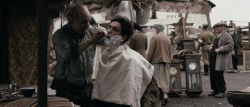 R�a (2011)PL.DVDRip.XviD.AC3.6ch-FTT  Film Polski +rmvb