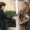 530b03195355560 En Images : Once Upon a Time (saison 1)