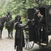 ada5d8195355828 En Images : Once Upon a Time (saison 1)