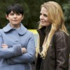 cf89f5195360340 En Images : Once Upon a Time (saison 1)
