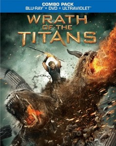 Download Wrath of the Titans (2012) BluRay 1080p 5.1CH 1.60GB x264 Ganool