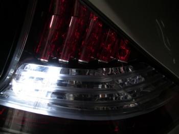 [ELECTRICITE] Des LED pas laides (Changer les ampoules) 6e9e64196414343