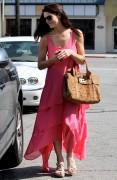 Ashley Greene - Imagenes/Videos de Paparazzi / Estudio/ Eventos etc. - Página 22 56ec68196462320