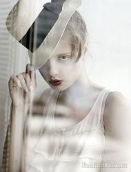 http://thumbnails70.imagebam.com/19705/7647c5197048040.jpg