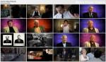 Z�odzieje z antypod�w / The Kangaroo Gang (2011) PL.TVRip.XviD / Lektor PL