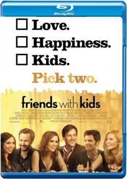 Friends with Kids 2011 m720p BluRay x264-BiRD