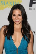 Katrina Law - Maxim, FX, Fox party at San Diego Comic-Con 07/13/12