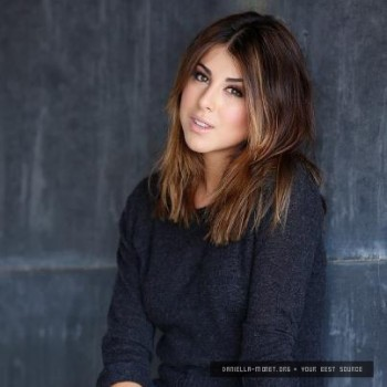 ca85dd201688707 Daniella Monet Hot Sam K Photoshoot w/ Outakes 2012 Tags photoshoots