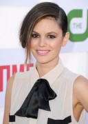 Rachel Bilson - CBS, CW, Showtime TCA Party in Beverly Hills 07/29/12